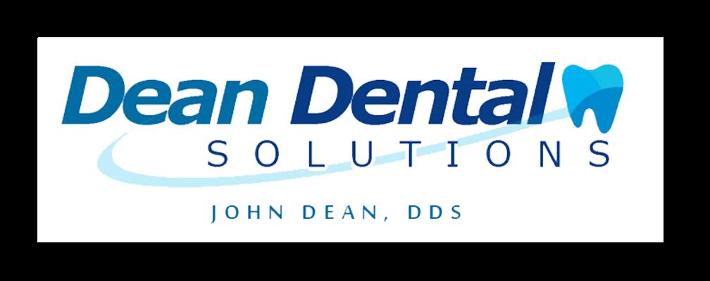 dentist-in-north-little-rock