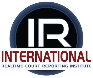 ir-int-logo