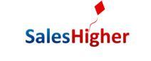 sales-high
